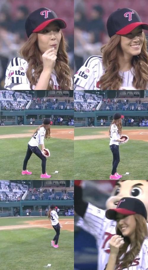 20120511_baseball_jessica.jpg