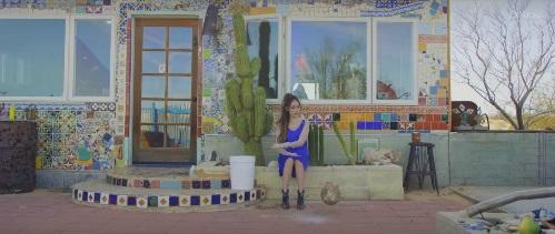 Jessica FLY MV Snowman.jpg