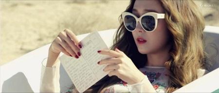 Jessica FLY Scene 1.jpg