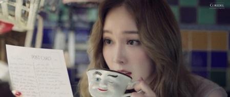 Jessica FLY Scene 2.jpg