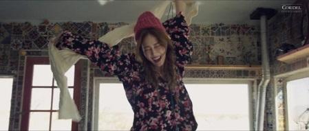 Jessica FLY Scene 3.jpg