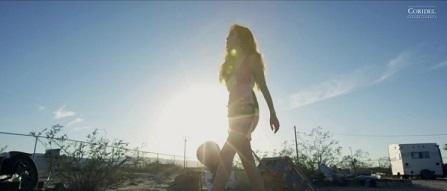 Jessica FLY Scene 5.jpg