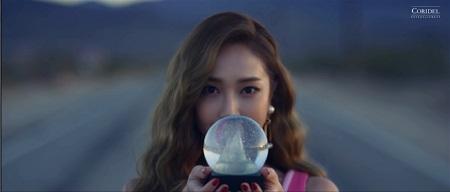Jessica FLY Scene 6.jpg