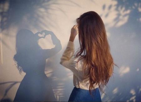 Jessica With love J.jpg