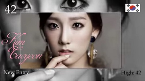 Most Beautiful Faces of 2012 Taeyeon.jpg