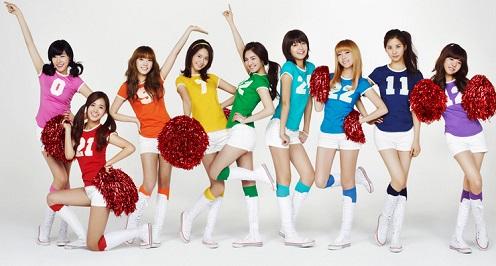 SNSD_Cheerleaders.jpg