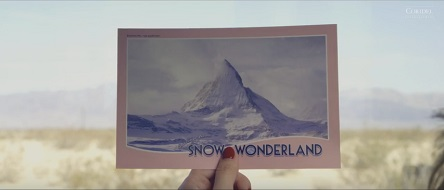 fly snow wonderland letter.jpg