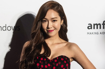 jessica-jung-girls-generation-2015-billboard-1548.jpg