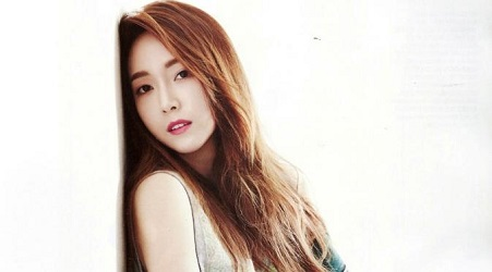 jessica-jung-talks-about-her-ice-princess-nickname-and-her-solo-debut.jpg