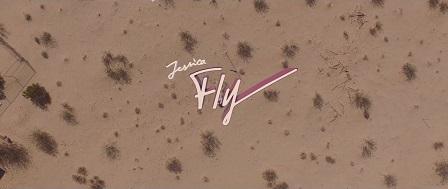 jessicafly Ending.jpg