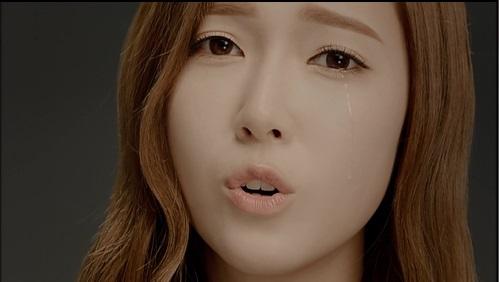 DIVINE_Tears.jpg