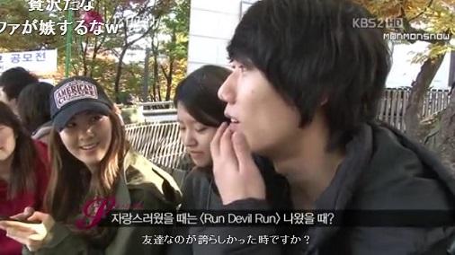 スター人生劇場EP2_Seohyun03.jpg