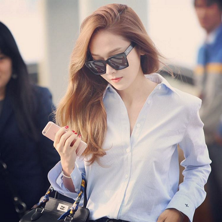 Jessica 20160424.png