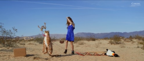 Jessica FLY MV Kick.jpg