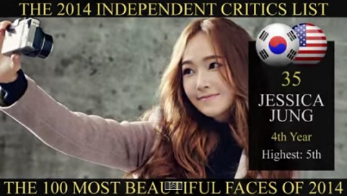 Most Beautiful Faces of 2014 Jessica.jpg