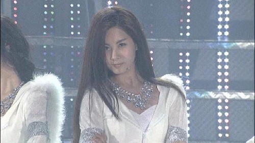SNSD_Into_The_New_World_SeoHyun.jpg