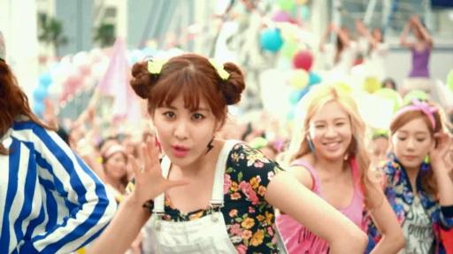 SNSD_LOVE&GIRLS_SeoHyun01.jpg