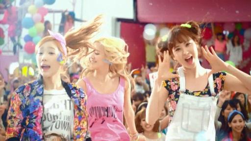 SNSD_LOVE&GIRLS_SeoHyun02.jpg