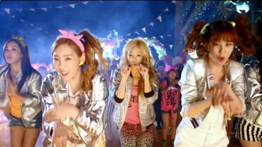 SNSD_LOVE&GIRLS_SeoHyun03.jpg
