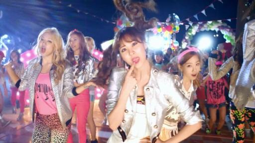 SNSD_LOVE&GIRLS_SeoHyun04.jpg