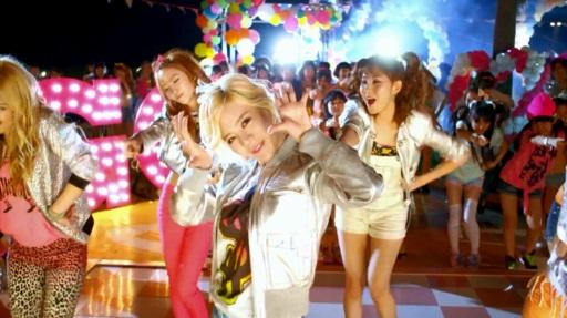 SNSD_LOVE&GIRLS_SeoHyun05.jpg