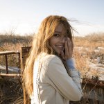 Sooyoung_Instagram.jpg
