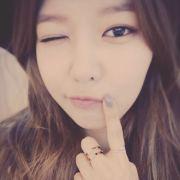 Sooyoung_Weibo.jpg