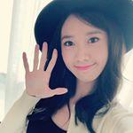 Yoona_Instagram.jpg