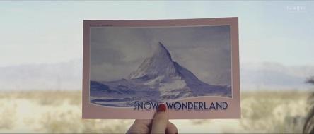 fly snow wonderland letter.jpg