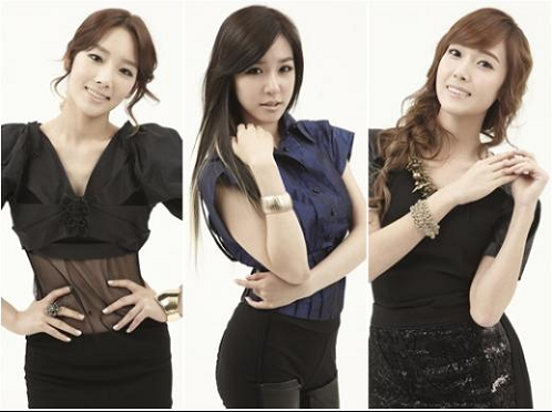 girls-generation-to-form-subunits_tsbnl_1.jpg