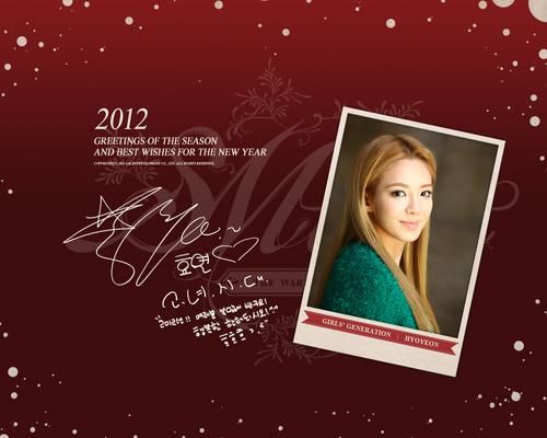 20120101_SNSD_Greetings_Hyoyeon.jpg