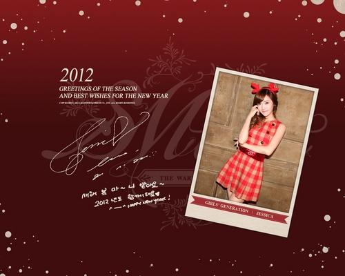 20120101_SNSD_Greetings_Jessica.jpg