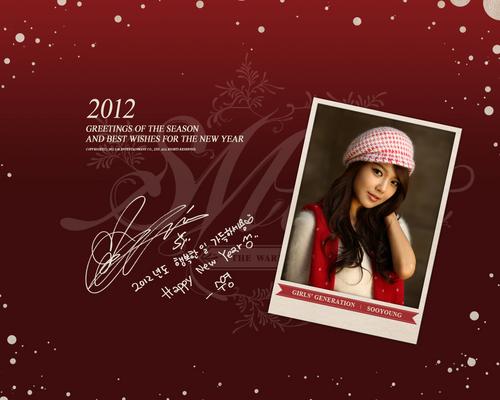 20120101_SNSD_Greetings_SooYoung.jpg