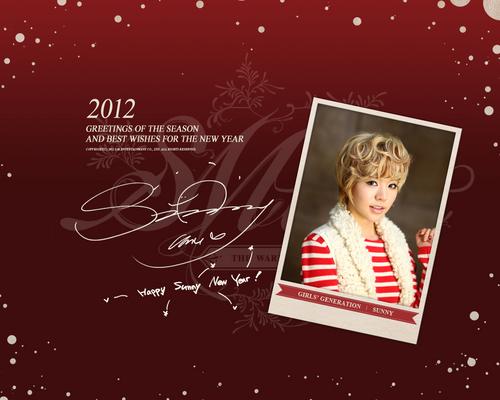 20120101_SNSD_Greetings_Sunny.jpg