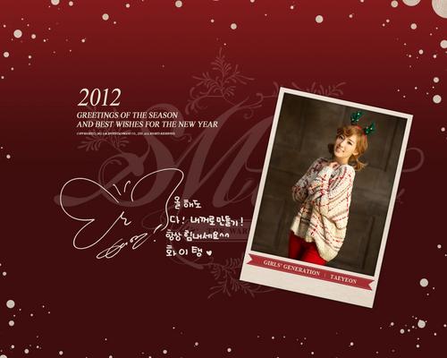 20120101_SNSD_Greetings_TaeYeon.jpg
