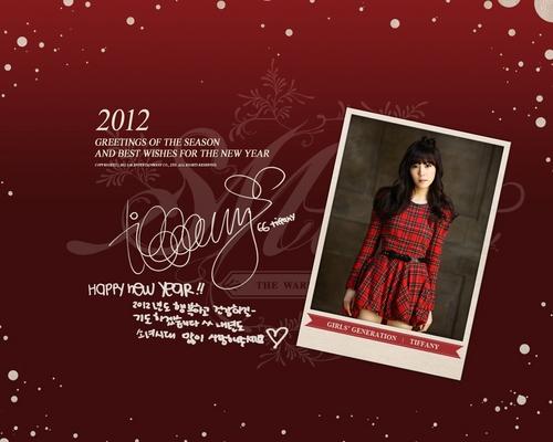 20120101_SNSD_Greetings_Tiffany.jpg