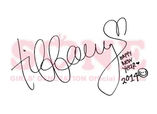 20140101_SNSD_Greetings_Tiffany.jpg