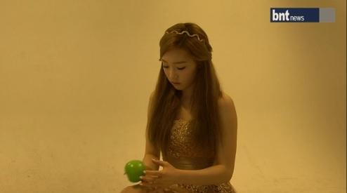 twinkle_Taeyeon2.jpg