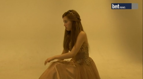 twinkle_Taeyeon3.jpg