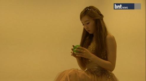 twinkle_Taeyeon7.jpg